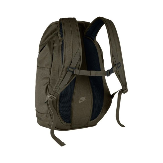 nike-net-skills-2.0-backpack-_cargo-khaki-black_2