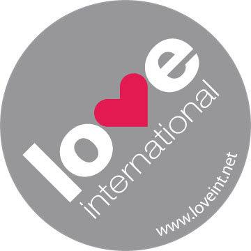 source: Love International