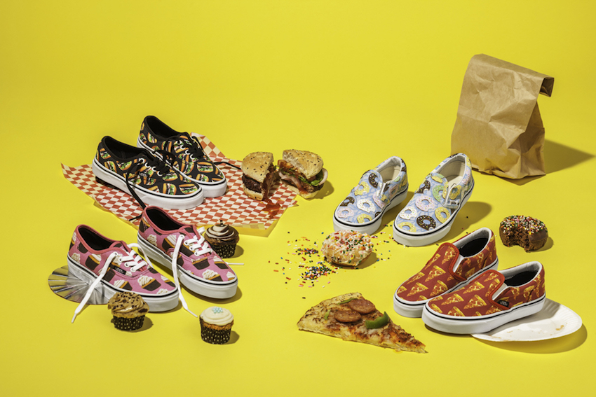 Vans_LateNightPack_Kids