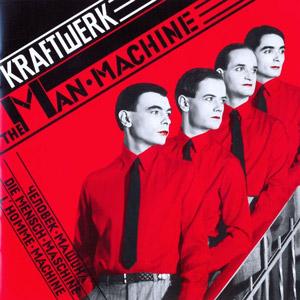 source: Kraftwerk