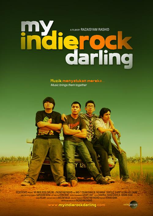 myindierockdarlingpq7