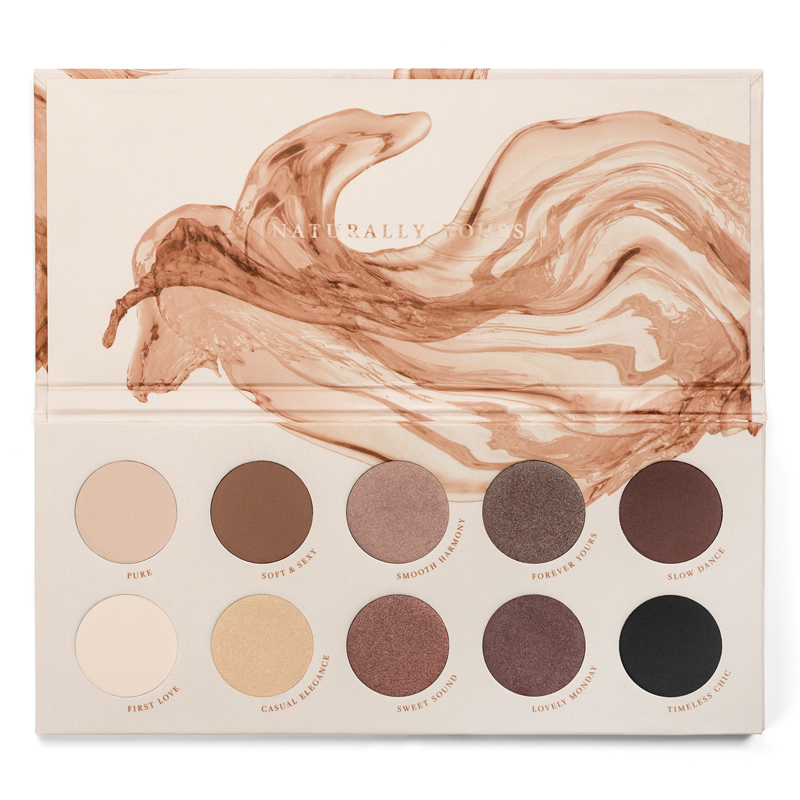 naturally-yours-eyeshadow-palette-highres-01-SMALL