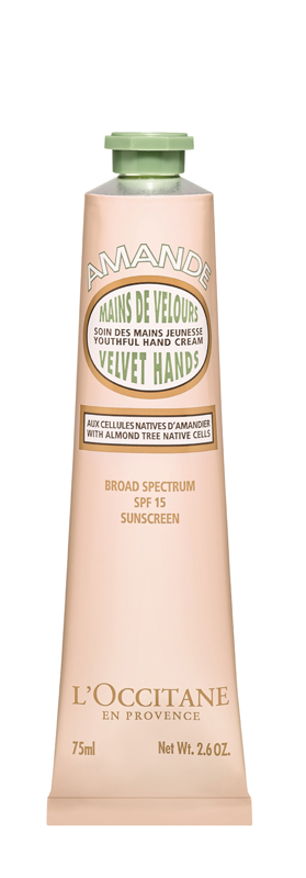 20MA075A16_1 Almond Velvet Hands with Spf15-SMALL