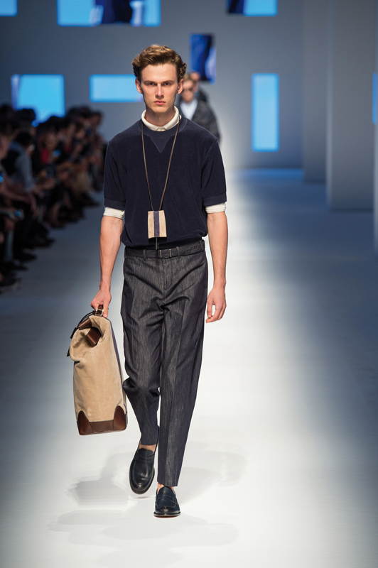 CANALI_SS16_P5-SMALL