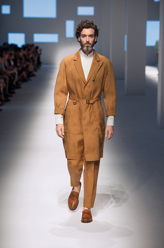 CANALI_SS16_P6-SMALL