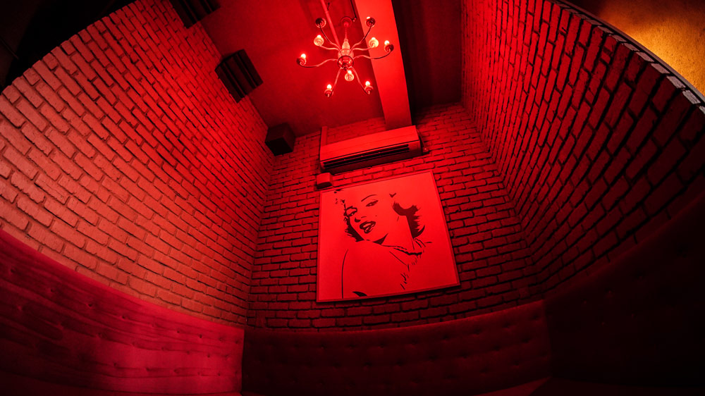 source: Red Room