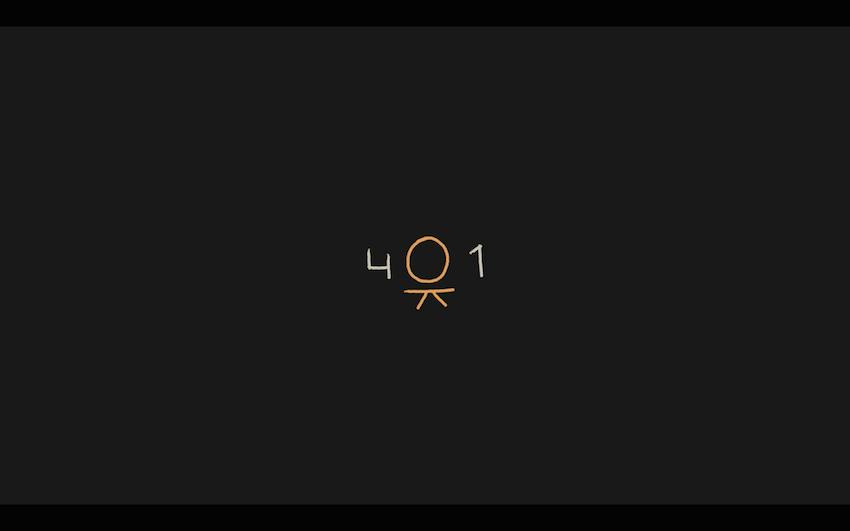 Screen Shot 2016-04-07 at 11.49.12 AM