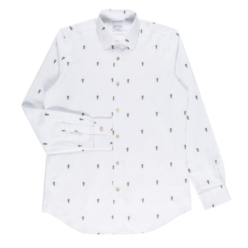 Cactus shirt-hr-SMALL
