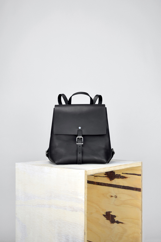 Alfie_Two_Buckle_Backpack_Small_2-SMALL