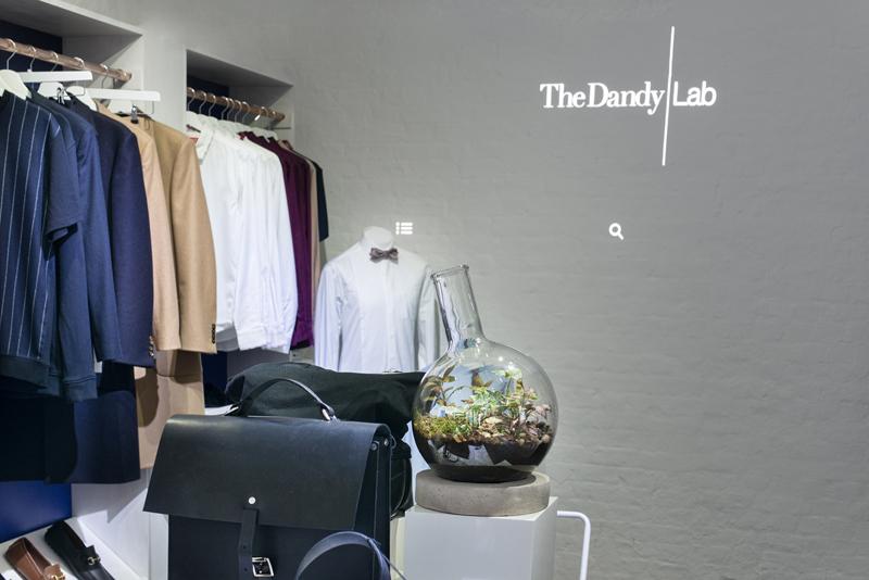 TDL shop 6-SMALL