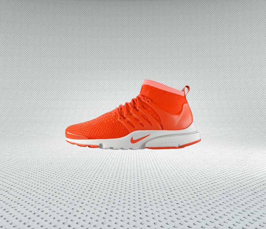 Nike_Air_Presto_Ultra_Flyknit_6_55586