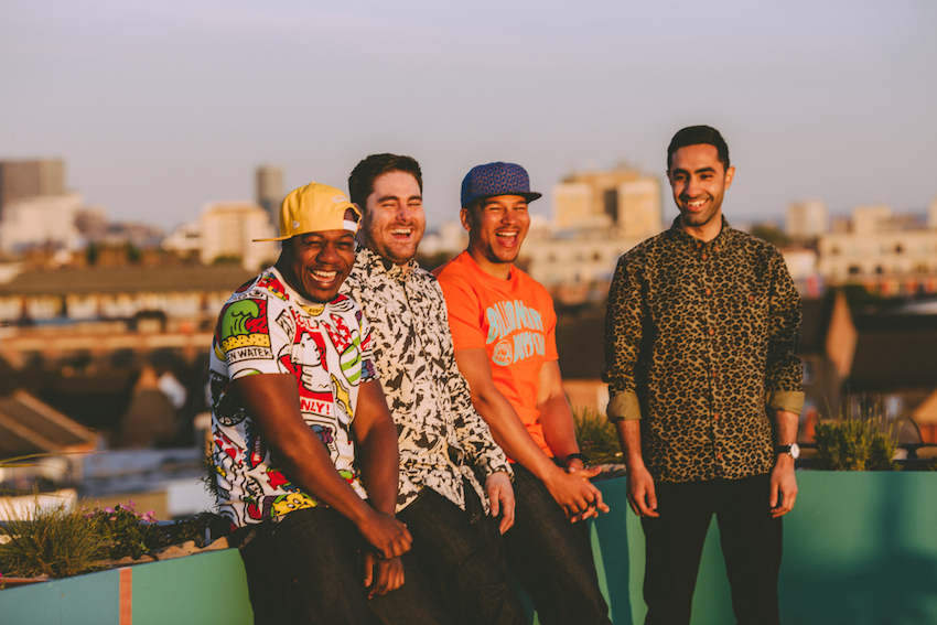 Rudimental-main-pub-photo-2-photo-cred-Danny-North1