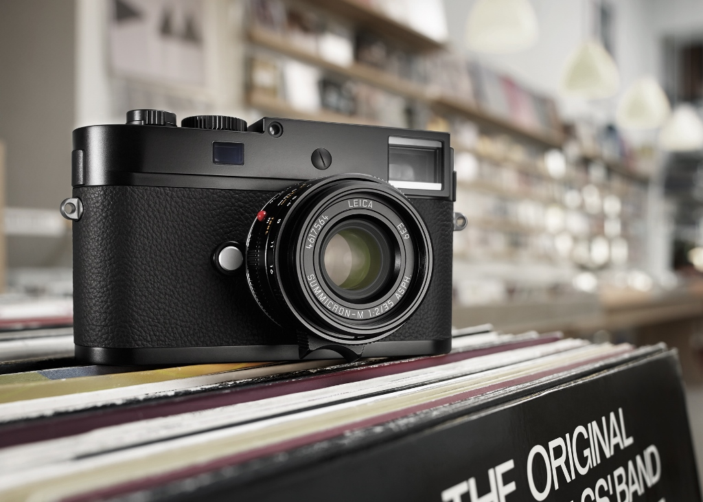 Leica M-D_Ambient_2