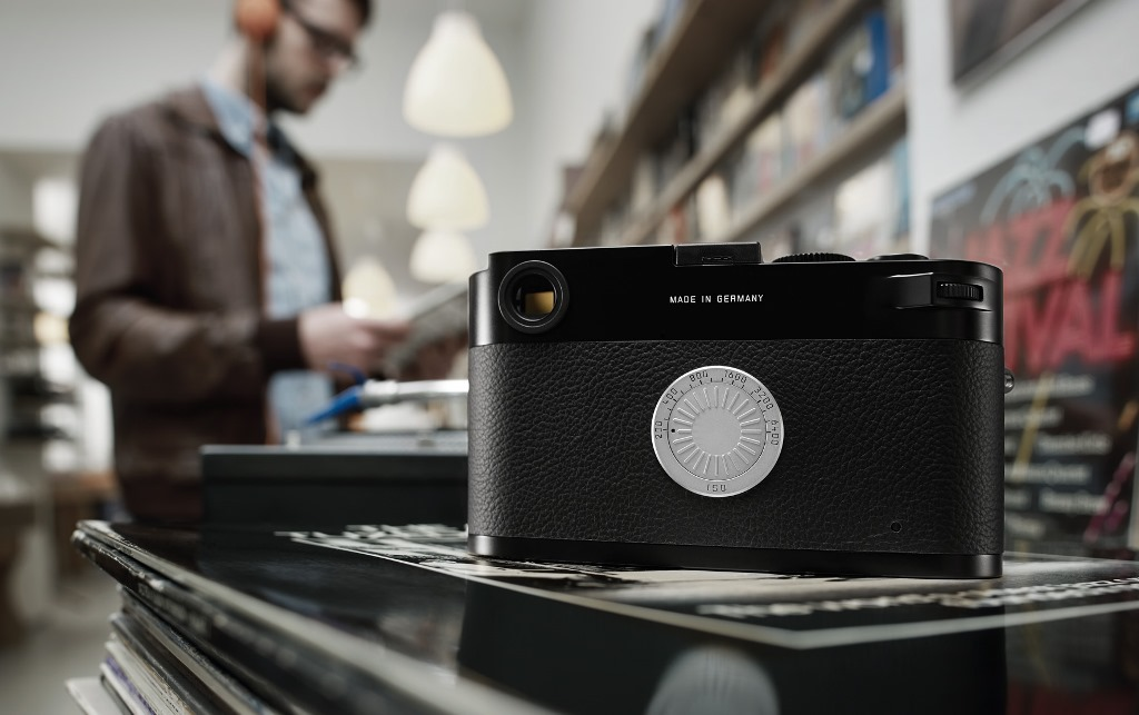 Leica M-D_Ambient_1