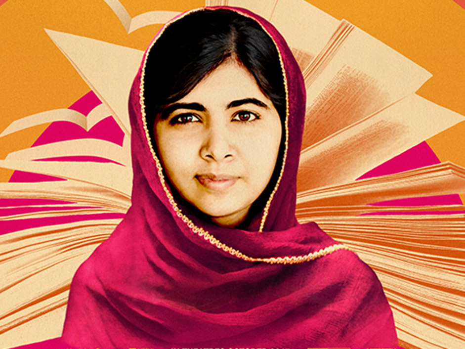 source: He Named Me Malala