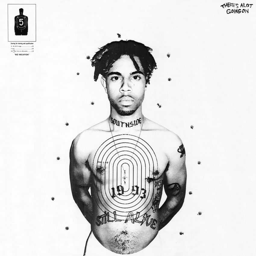 Vic-Mensa-Theres-Alot-Going-On-2016-2480x2480