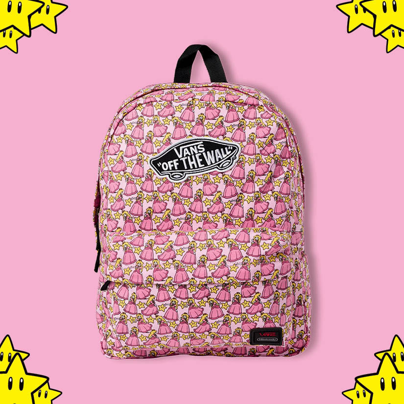 FA16-GBG740_WmNintendoBackpack_PrincessPeach-ELEVATED