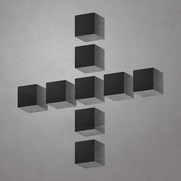 source: Minor Victories