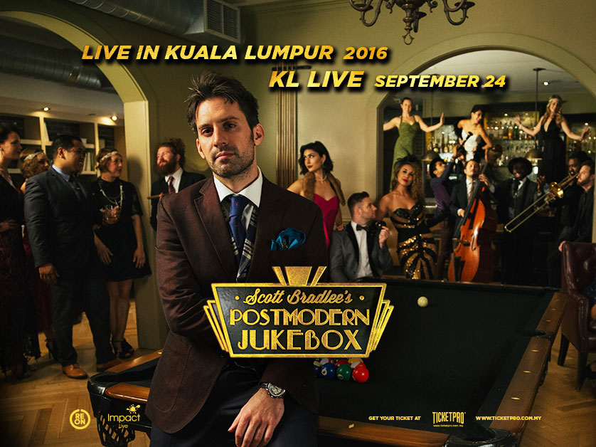 source: Postmodern Jukebox
