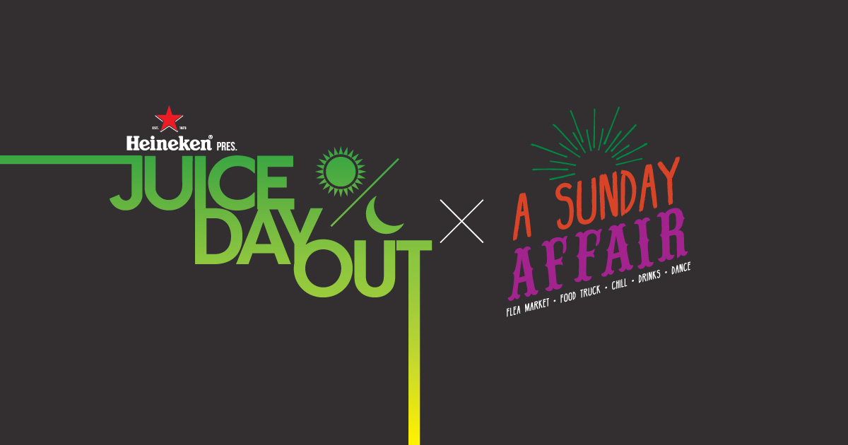 JUICEDAYOUT-FB-Preview