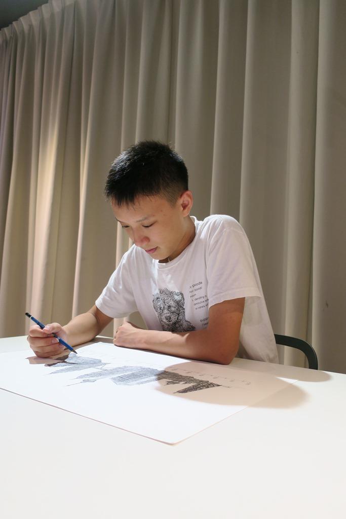 Hanzhen-pic1