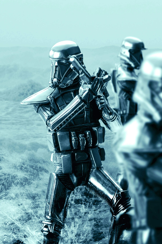 Death-Trooper_02