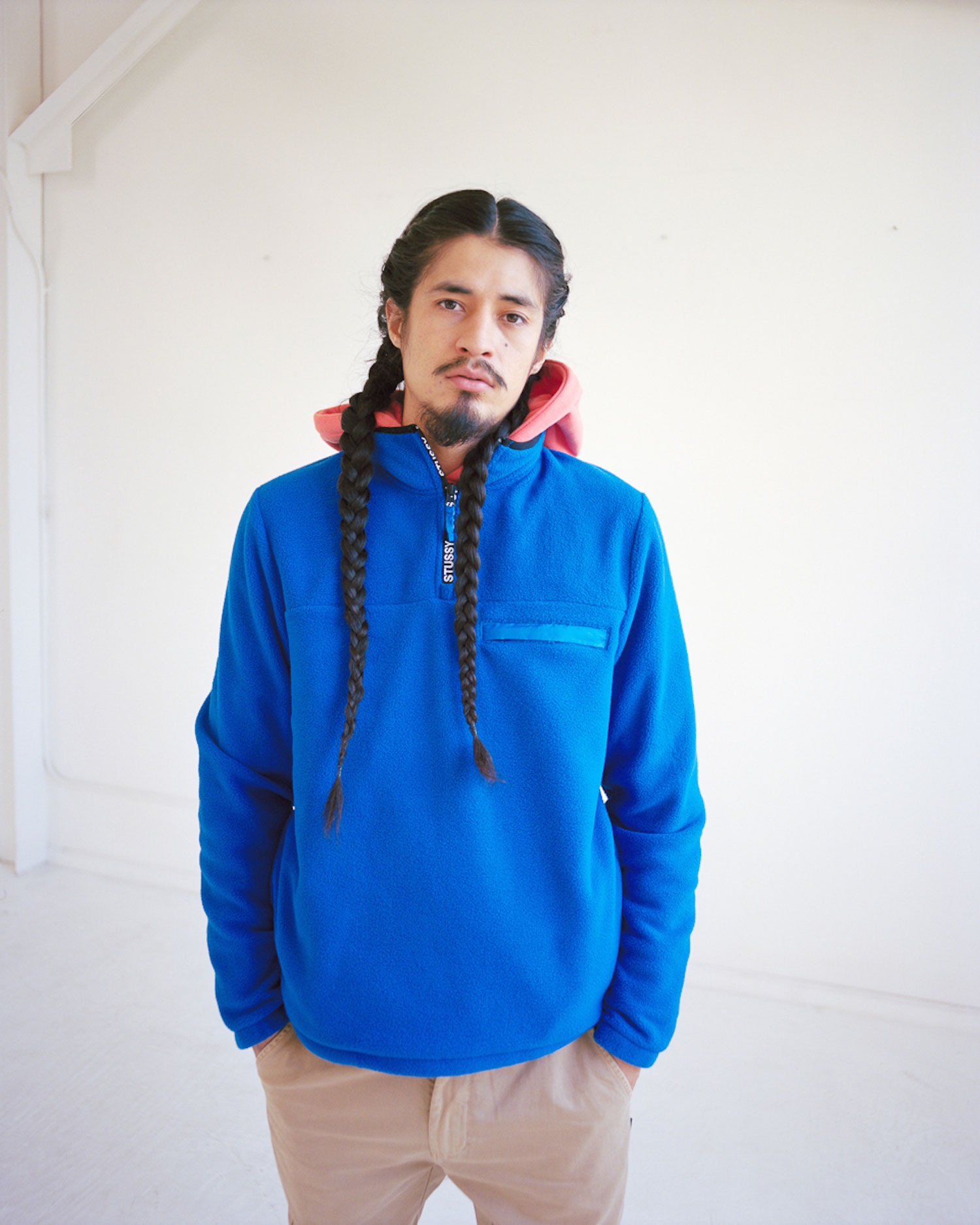 stussy-holiday-16-lookbook-3