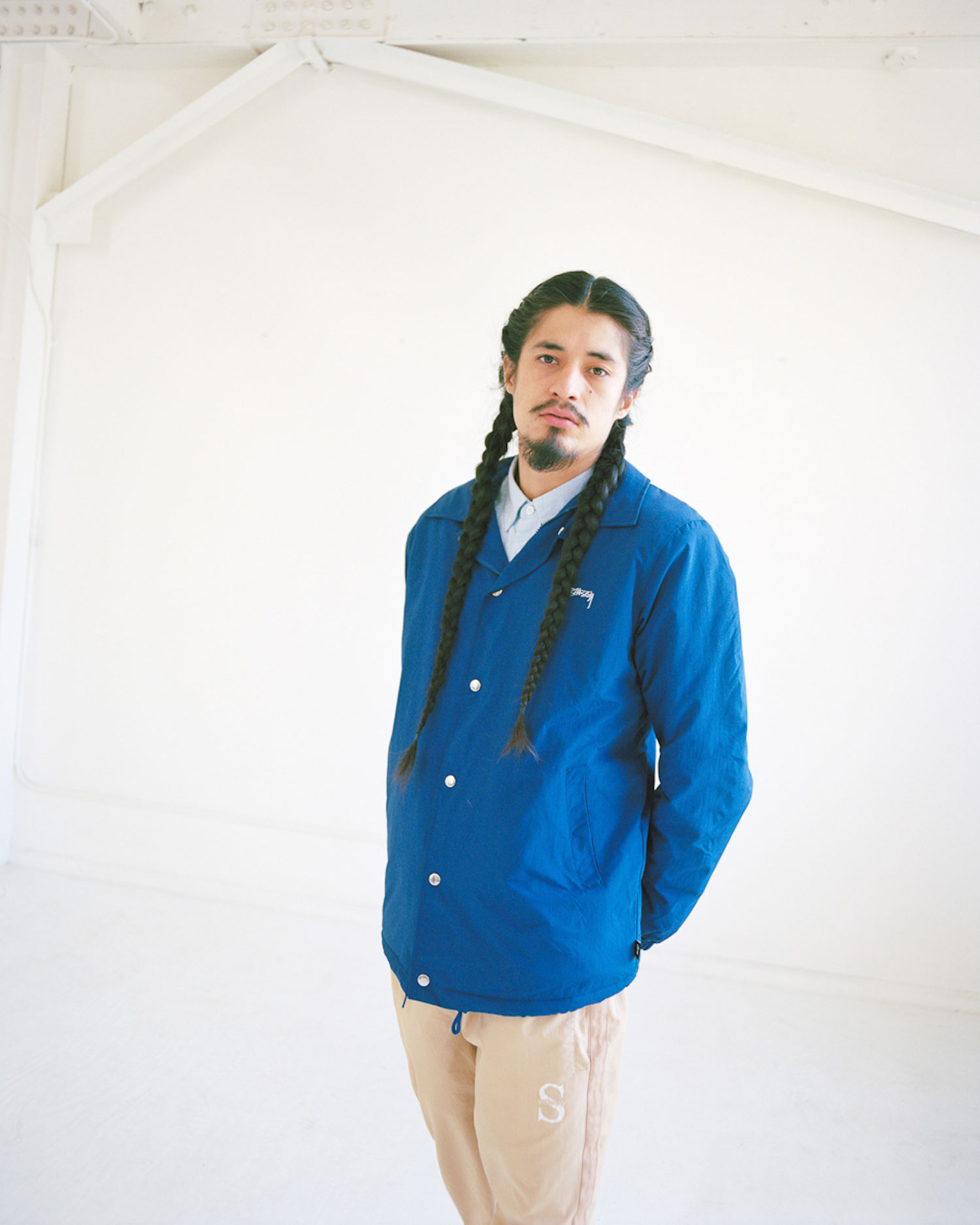 stussy-holiday-16-lookbook-5
