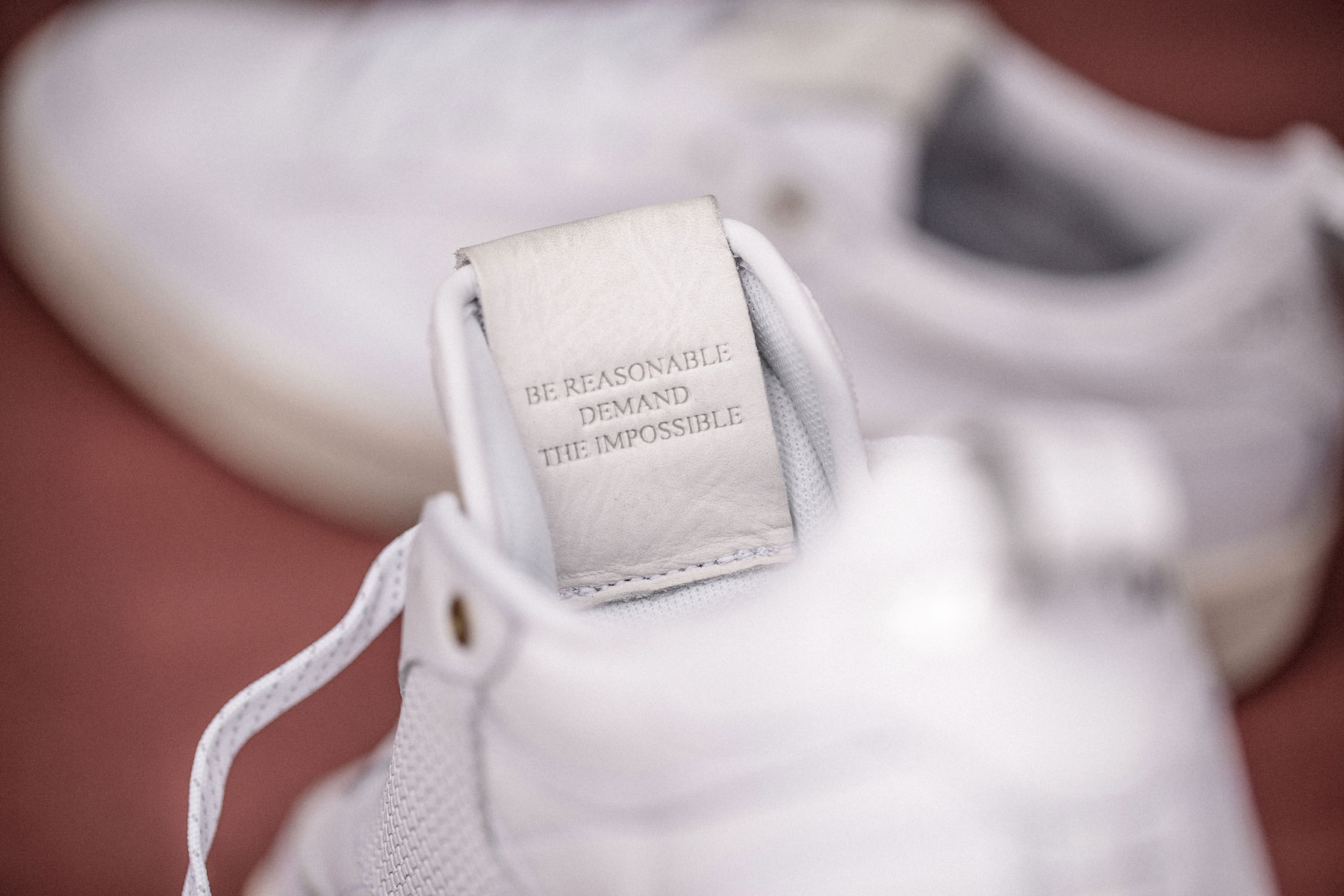 REEBOK_X_CROSSOVER_CLUBC_MATCHPOINT-7