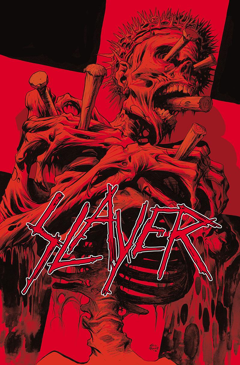 Slayer_C21