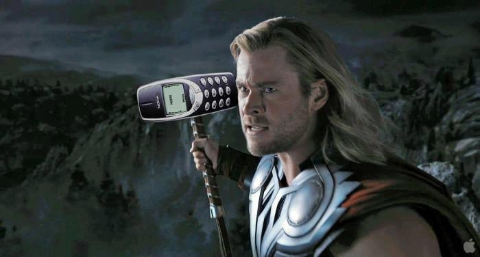 Nokia_Thor