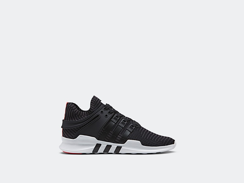 EQT adidas equipment series (4)