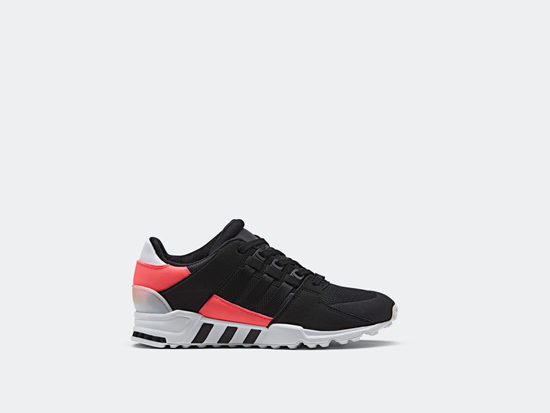 EQT adidas equipment series (1)