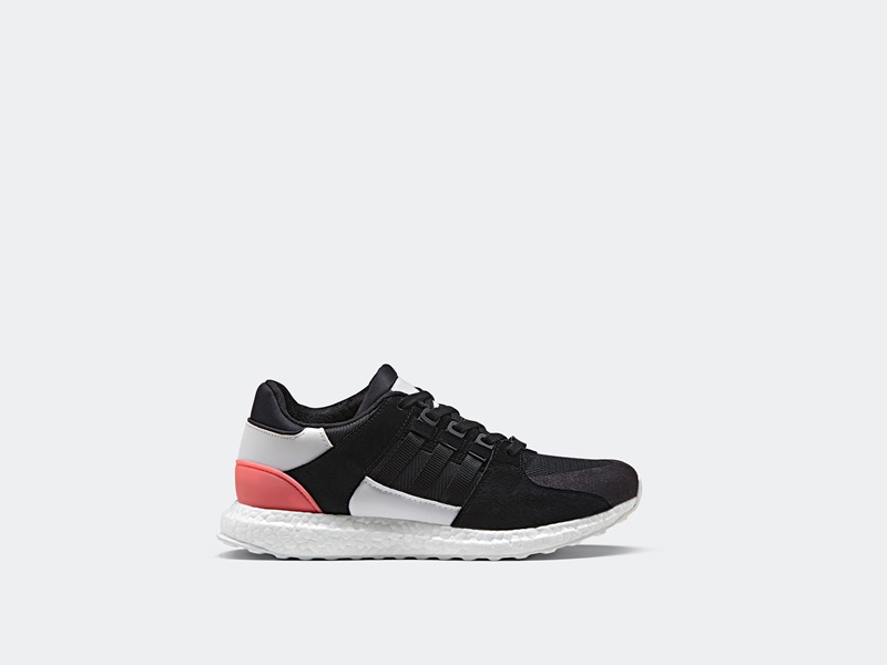 EQT adidas equipment series (3)