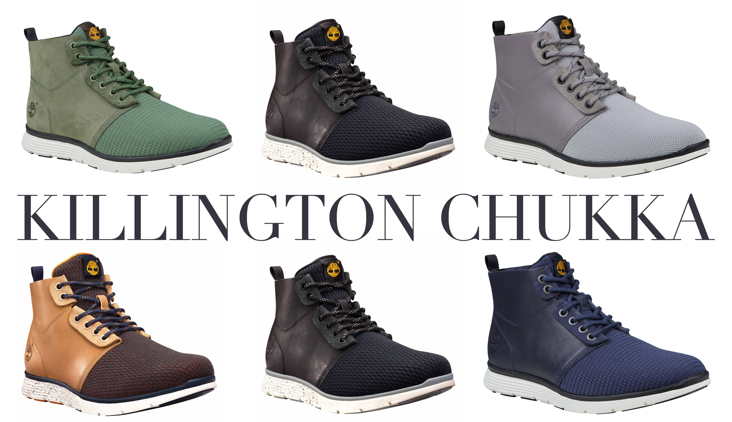 KillingtonChukka