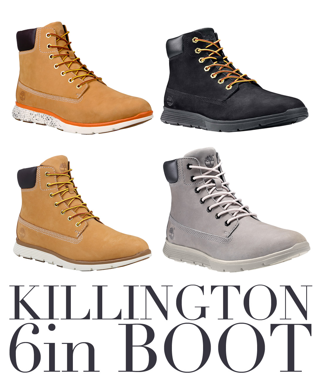 Killington6inBoot