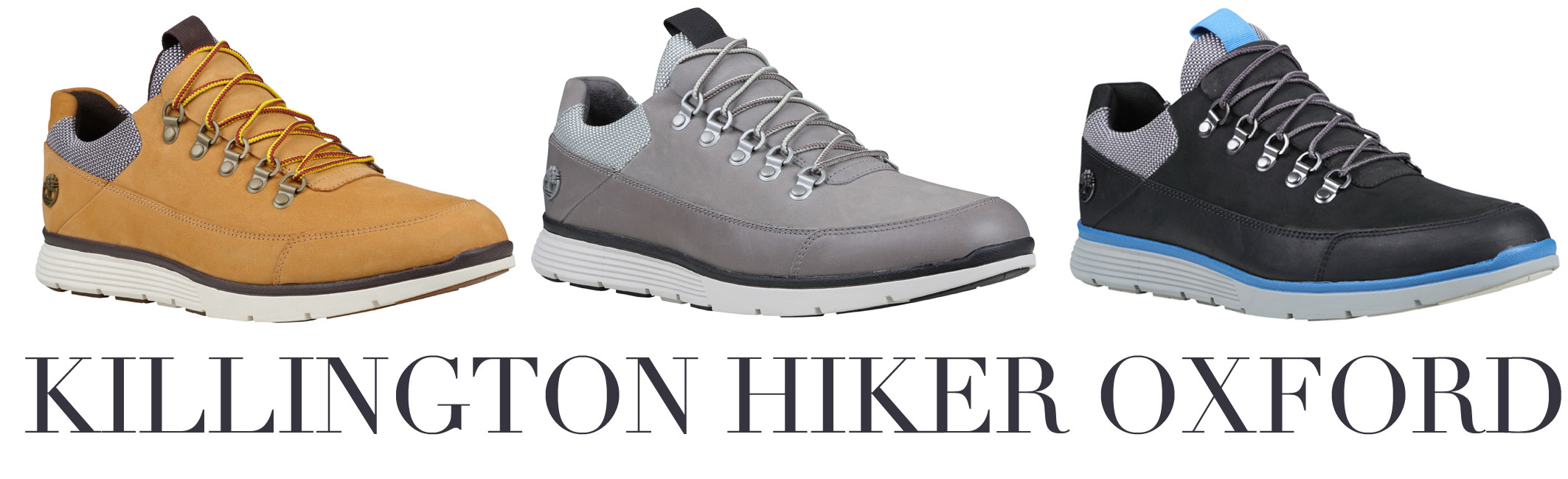 KillingtonHikerOxford