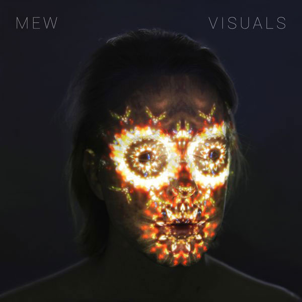 visuals_cd_cover