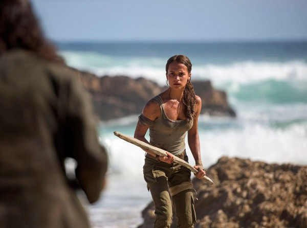 Alicia-Vikander-as-Lara-Croft-Tomb-Raider-02