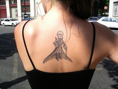 tatouage_lpp_habit3