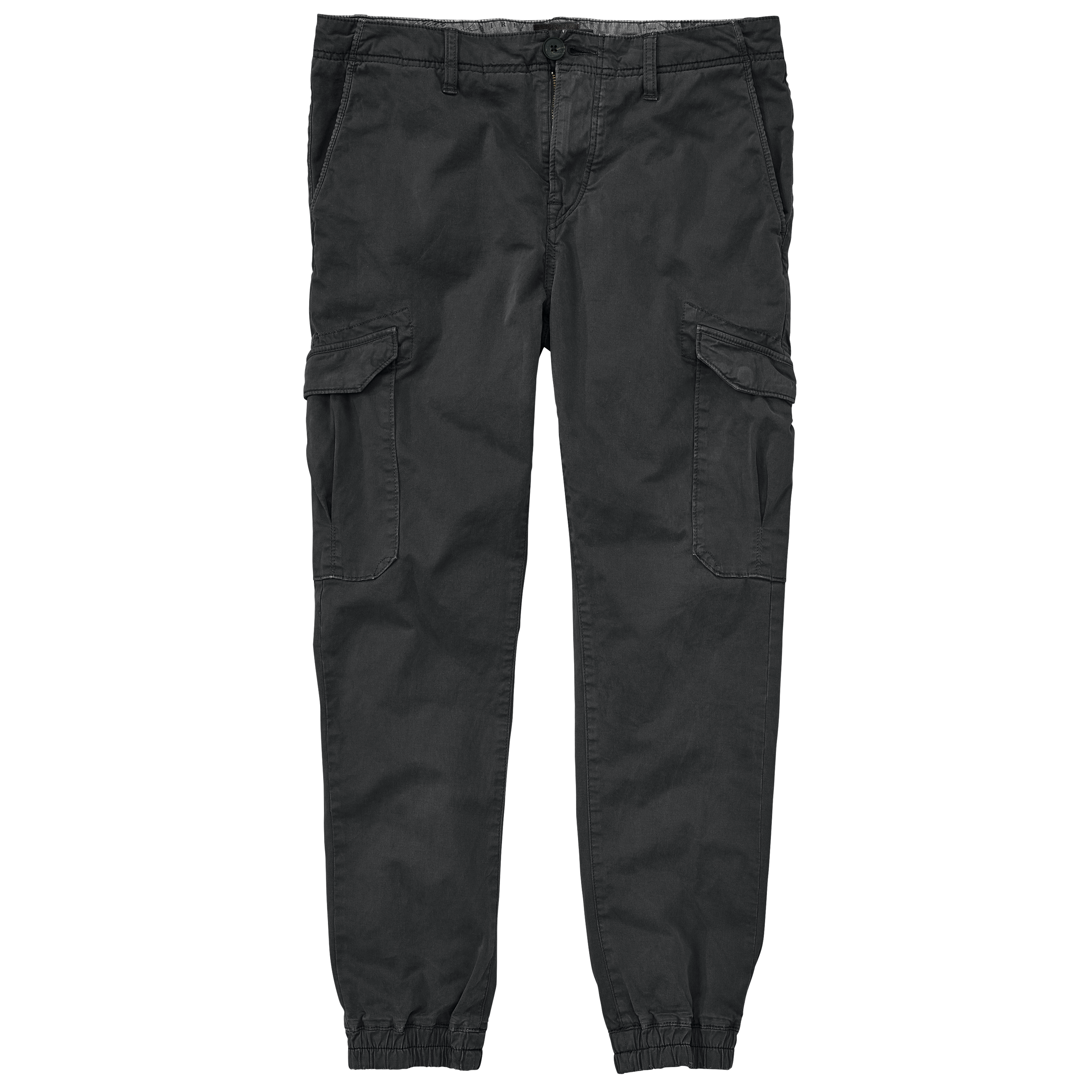 22d1c949d2 The A1LDW Lovell Lake Slim Tapered Hybrid Cargo PantsTimberland's new  tapered fit collection is a series of jogger pants that are given a modern  twist to ...