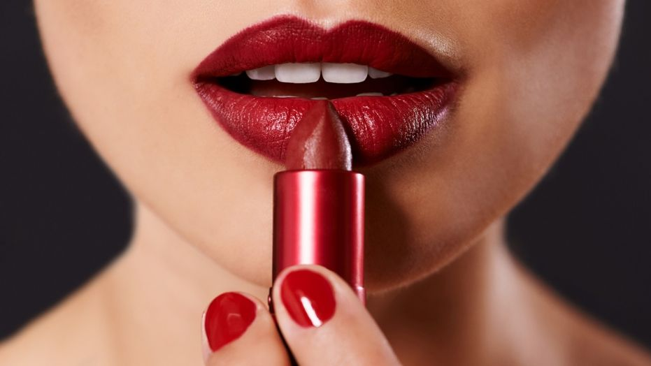 A Woman Claimed Sephora Lipstick Samples Gave Her Herpes