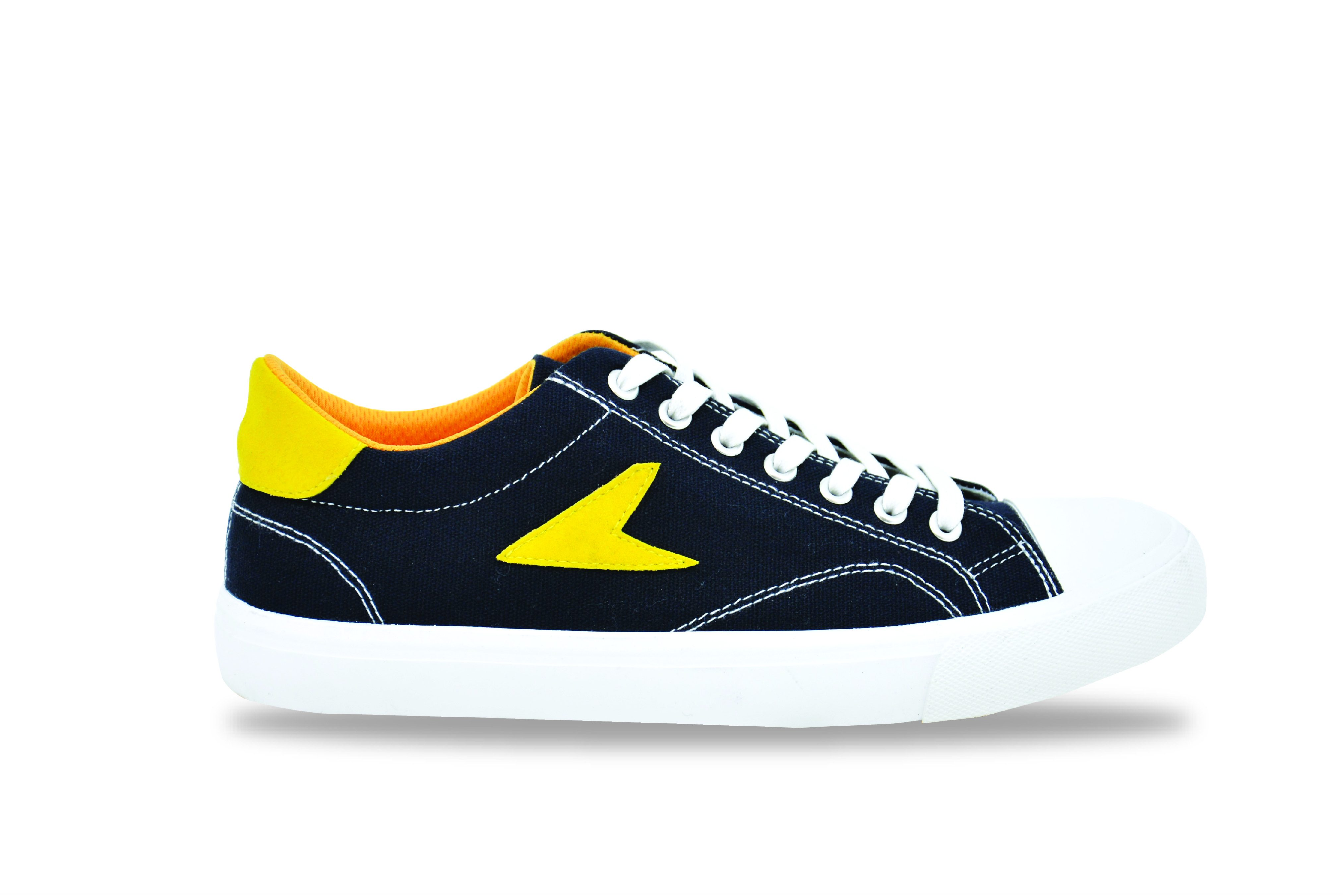Shoes Online Combo