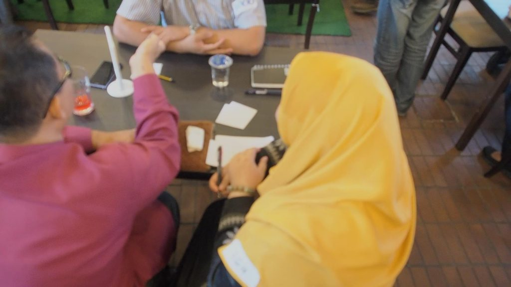 halal speed dating malaysia register