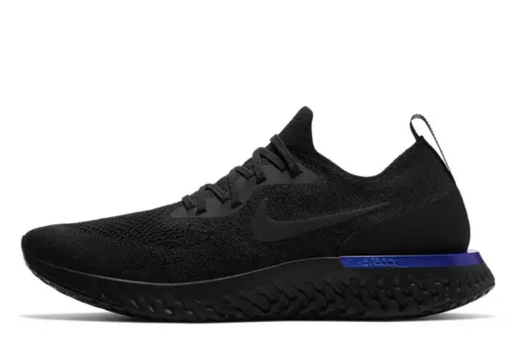 745ddc7ea9 Pre-order the entire Nike Epic React collection on JD Sports via their  website here. Or better yet, utilise their swanky mobile app that's  available on both ...