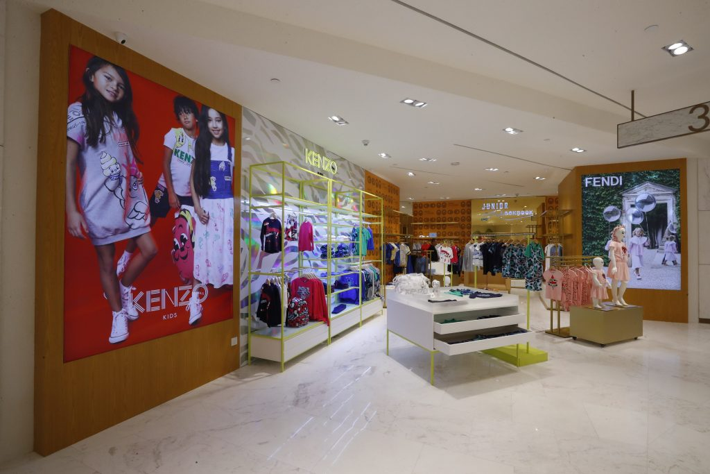 It s a Shopaholic s Dream Come True At Robinsons Flagship Store In KL 3d89791653a